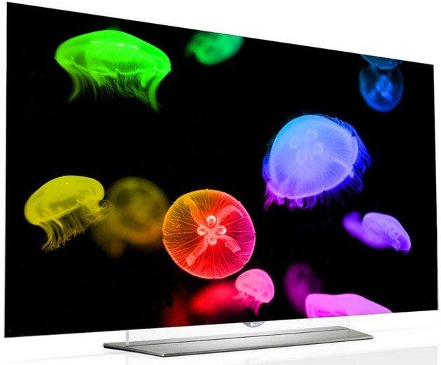 ceni-na-televizori-lg-1