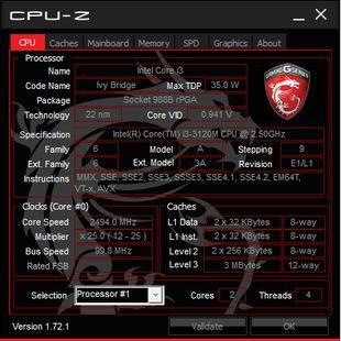 cpuid-cpuz-172-msi