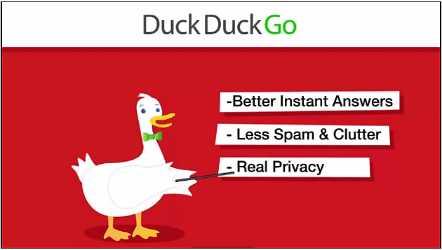 duckduckgo-picture-1