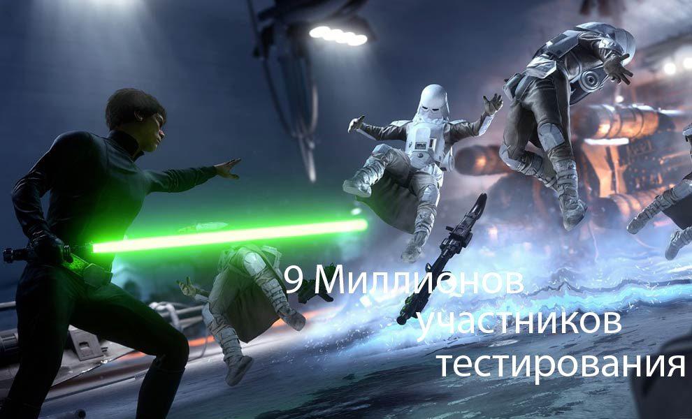 ea-star-wars-3
