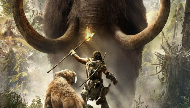 far-cry-primal-header-2