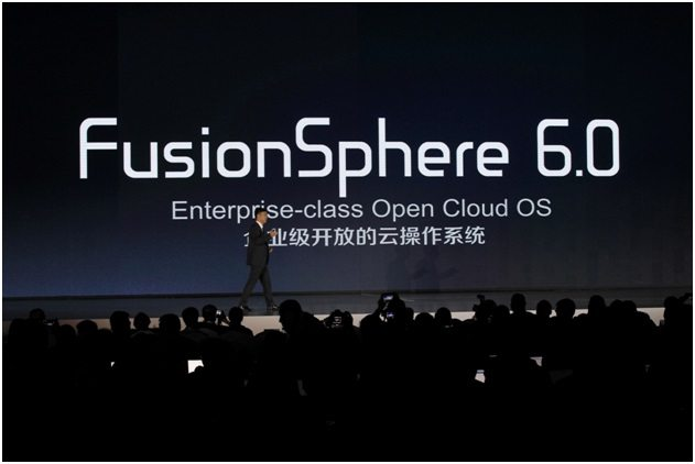 huawei_fusionsphere_6.0_0