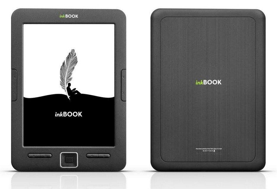 inbook-1