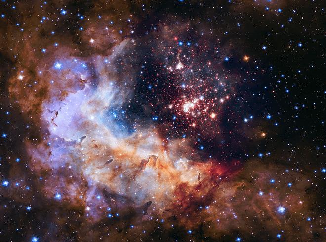 kosmos-galaktyka-wszechswiat-teleskop-hubble-660-2