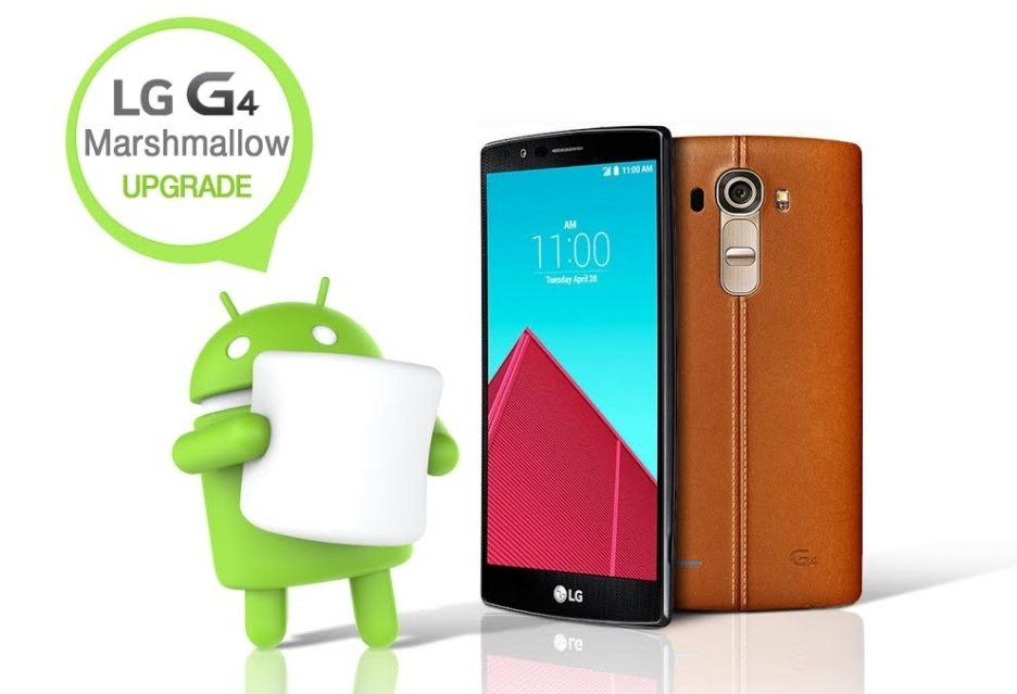 lg-g4-obnovlenie-do-android6