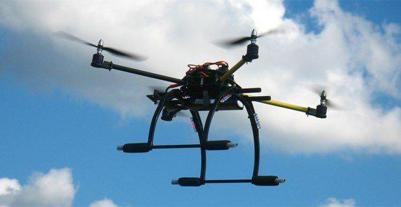 obiazatelinaya-registracia-dronov-v-SUA-2