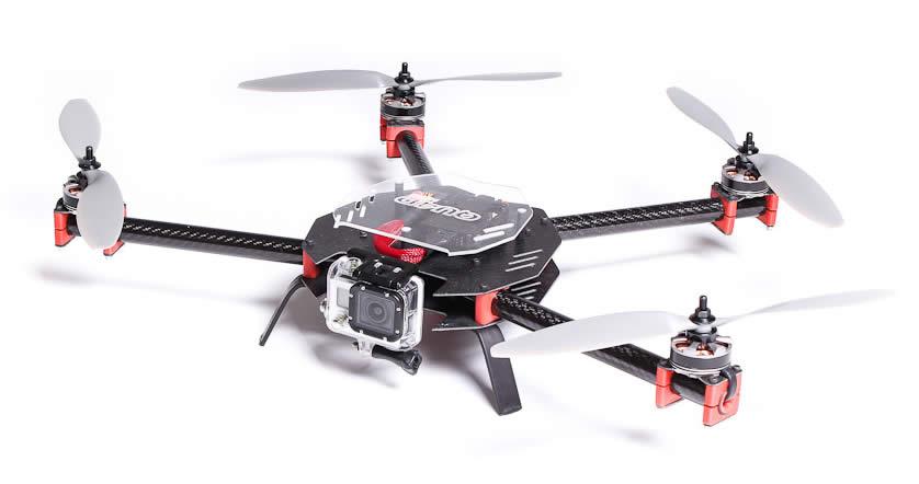 obiazatelinaya-registracia-dronov-v-SUA-3