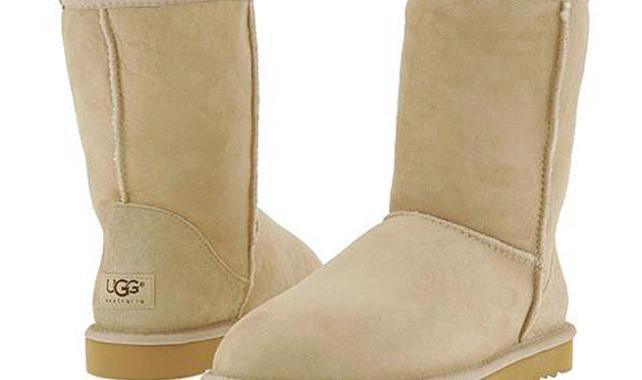 obuvi-uggi-1