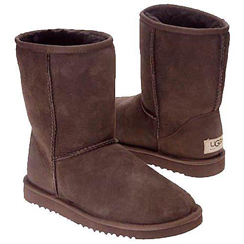 obuvi-uggi-3