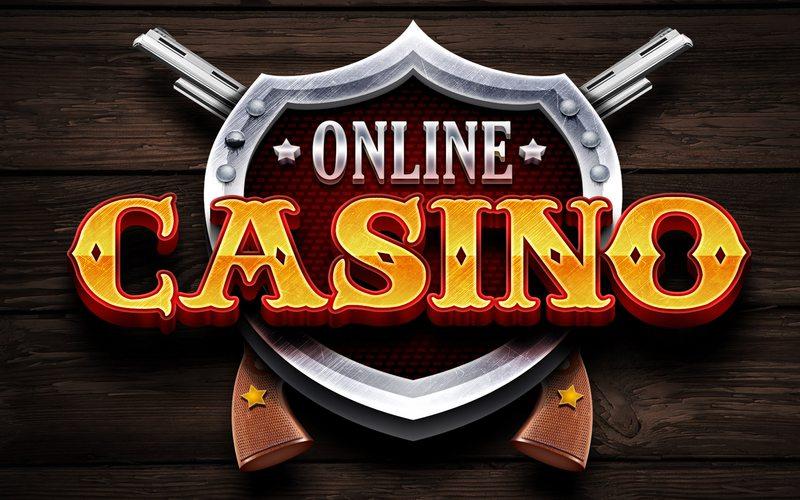 online-igri-casino-1