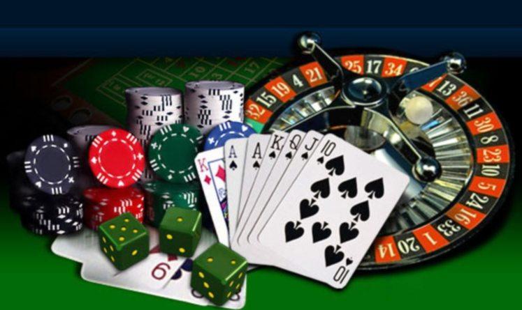 online-igri-casino-2