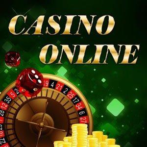 online-igri-casino-3