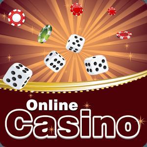online-igri-casino-5