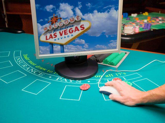 online-igri-casino-6