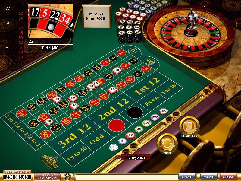 Как можно в интернет казино онлайн игры жанра азартные