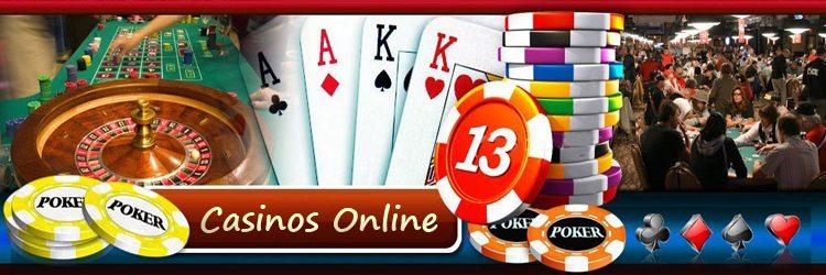 online-igri-casino-8