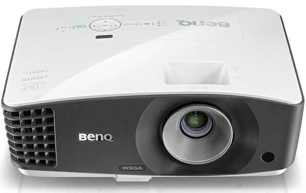 proektor-BenQ-2
