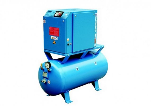 vintovoi-kompressor-3