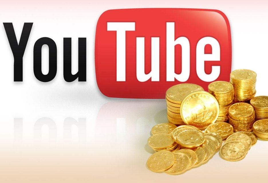 youtube-mojat-stati-platnim