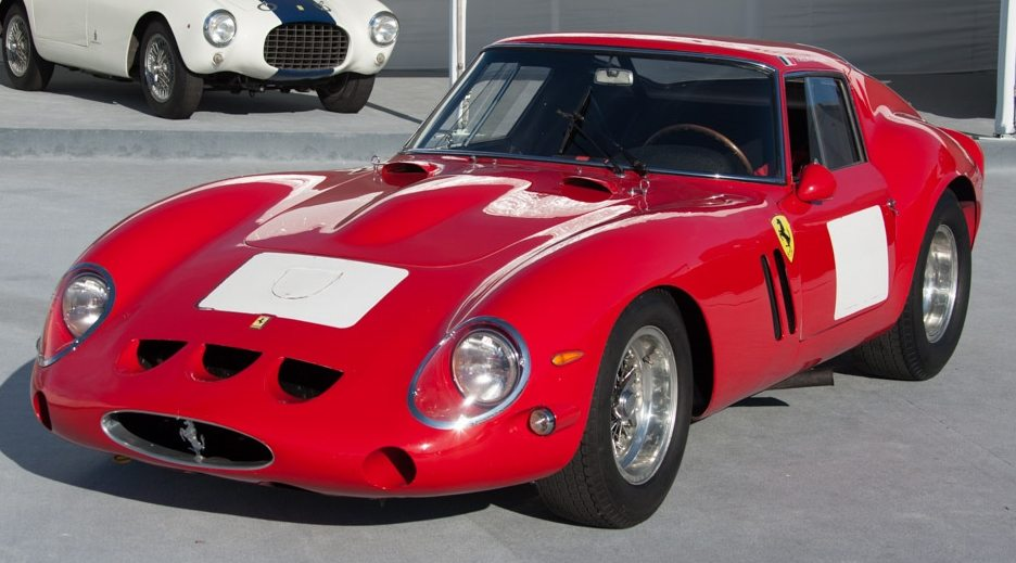 1-2-Ferrari-250-GTO-1962