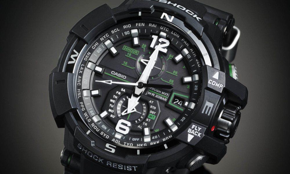 G-Shock-GW-A1100