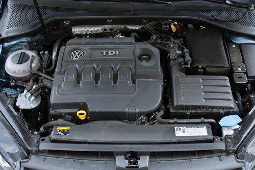 Problemnie-VW-1