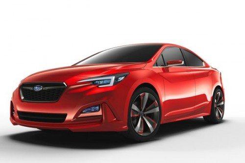 Subaru-impreza-concept-2-1