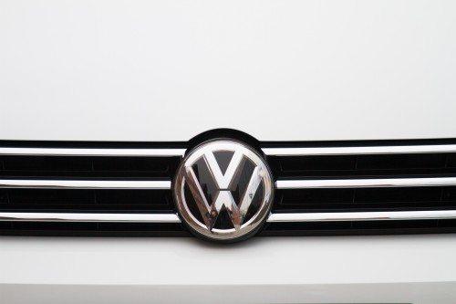 VW-skandal-i-kompensatsia-1