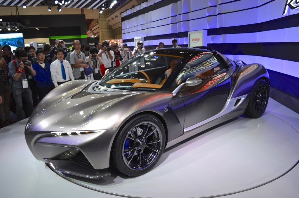 Yamaha-Sports-Ride-Concept-front-three-quarter-at-the-2015-Tokyo-Motor-Show-1024x681