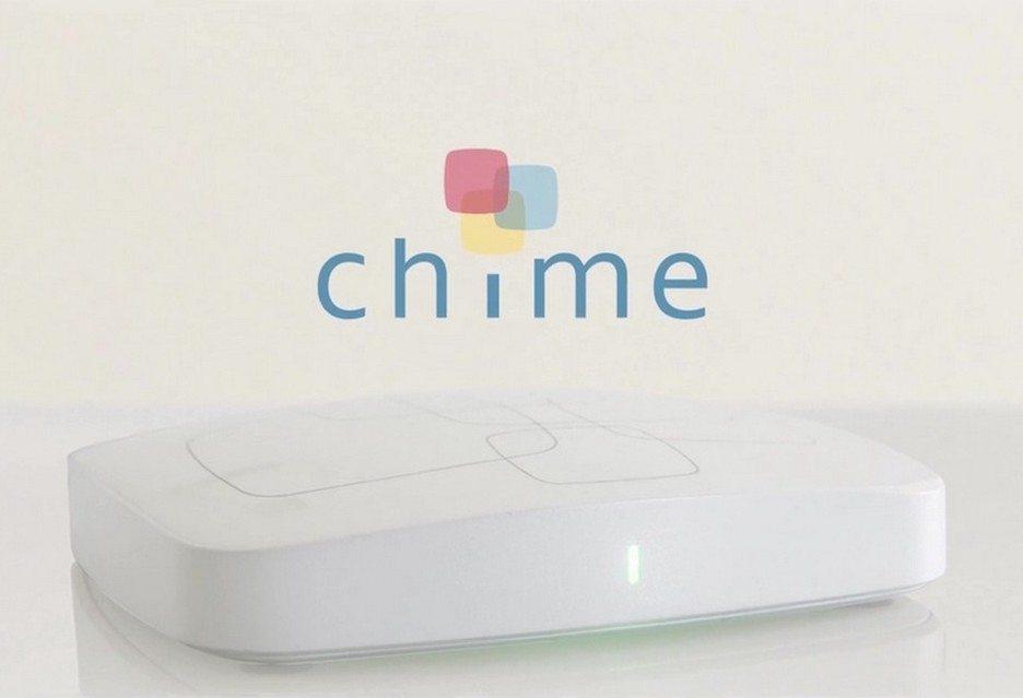 avg-chime-1