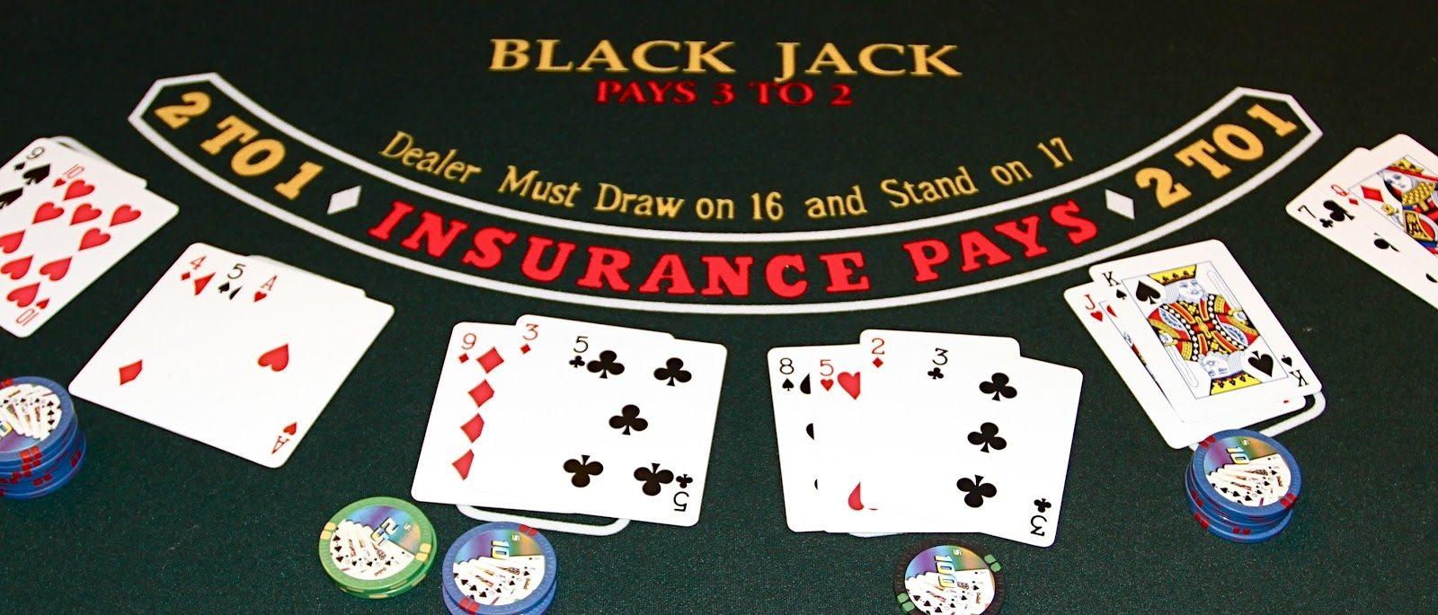 blackjack-online-1