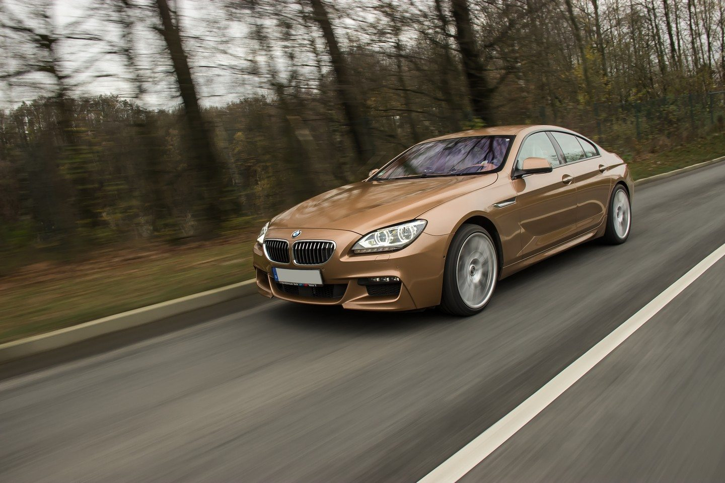 bmw-650i-gran-coupe-xdrive-tuning-noelle-motors-2