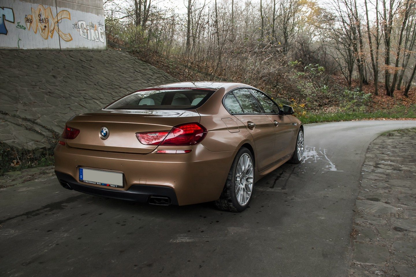 bmw-650i-gran-coupe-xdrive-tuning-noelle-motors-4