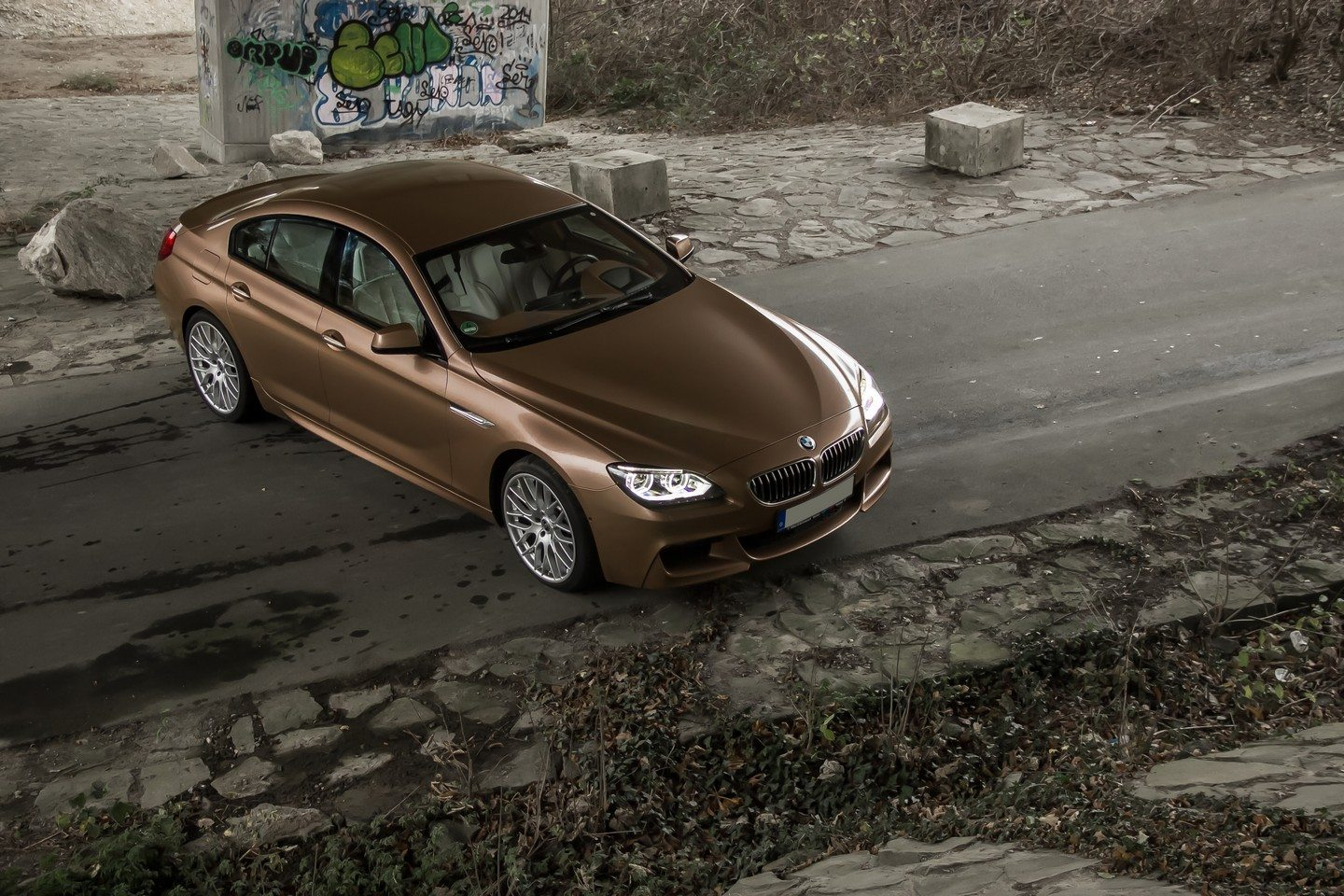 bmw-650i-gran-coupe-xdrive-tuning-noelle-motors-7