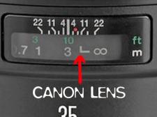 canon-1