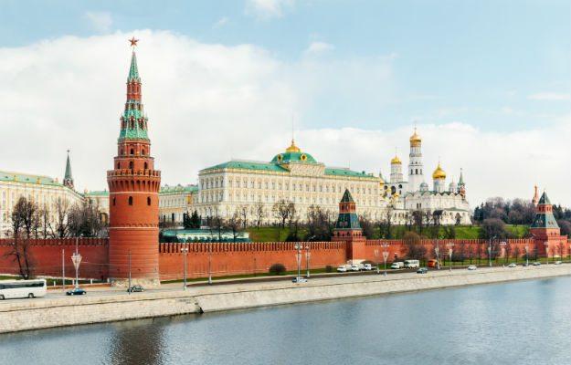 foto_kreml_moskwa
