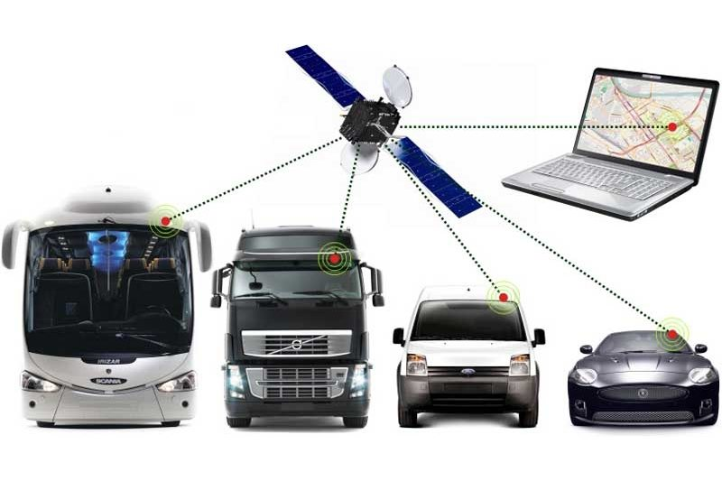 gps-monitoring-transporta-1
