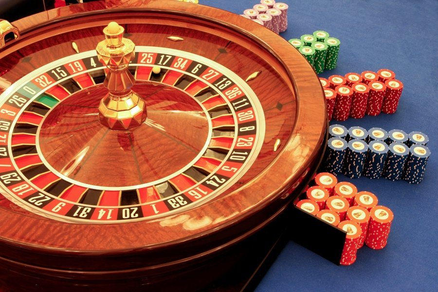 illiuzia-pri-igre-v-kazino-4