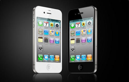 iphone-4-vs-iphone-4s-smartfony-specyfikacje