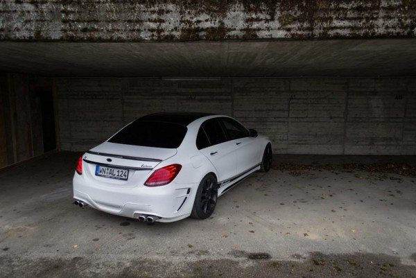 mercedes-benz-c450-amg-4matic-by-lorinser-1