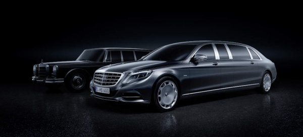 mercedes-maybach-s-600-pullman-w-evrope-1