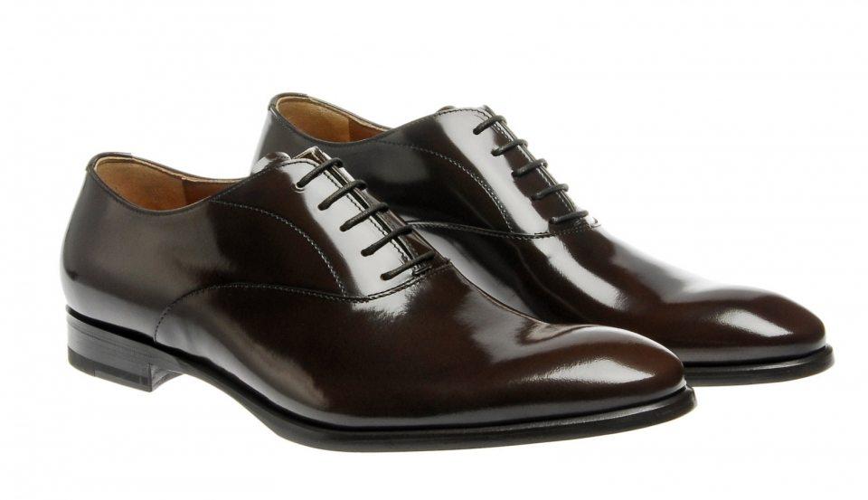 mujskaia-obuvi-1