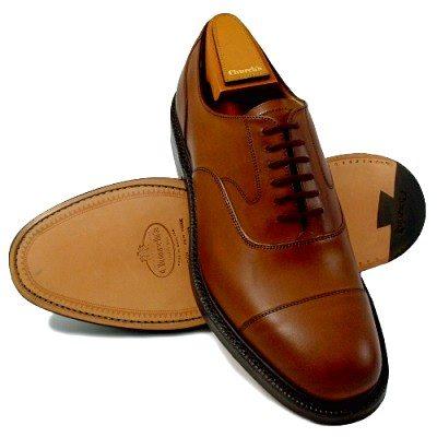 mujskaia-obuvi-2