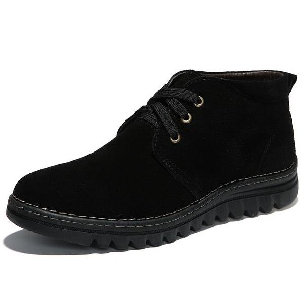 mujskaia-obuvi-3