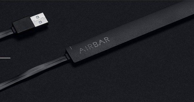 1450422855_airbar-1