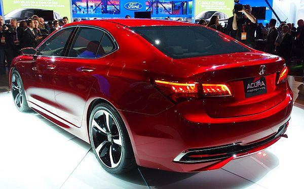 2016-Acura-TLX-Price