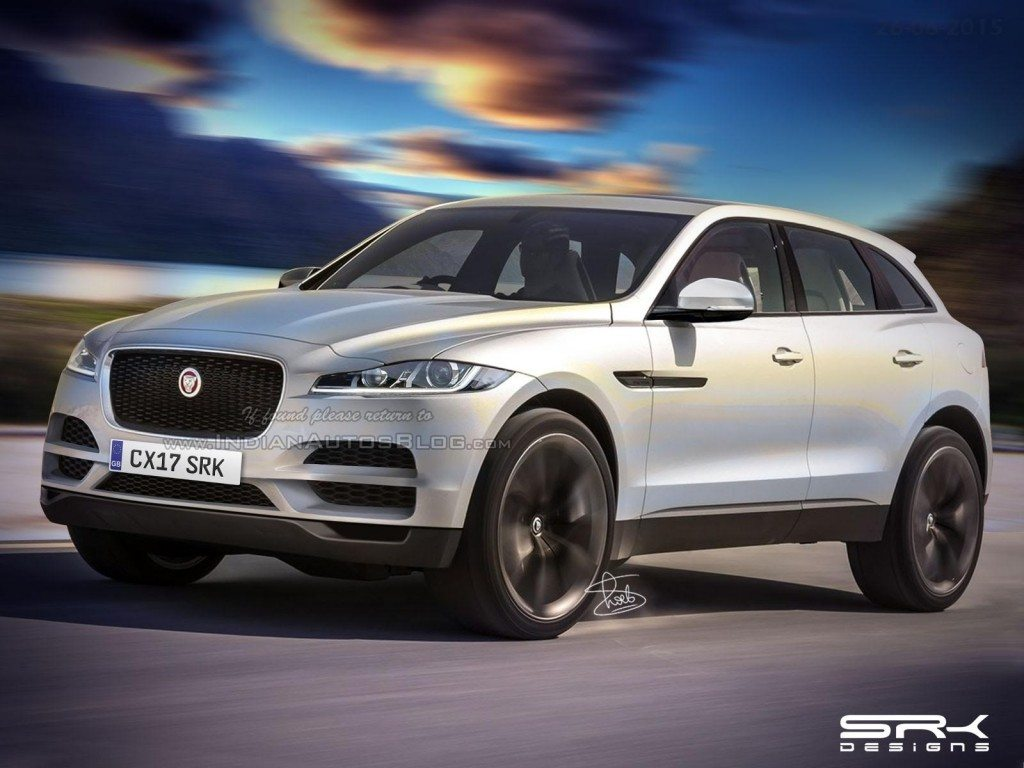 2016-Jaguar-F-Pace-front-three-quarter-IAB-rendering-1024x768