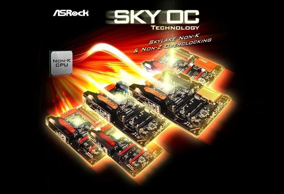 ASRock-1