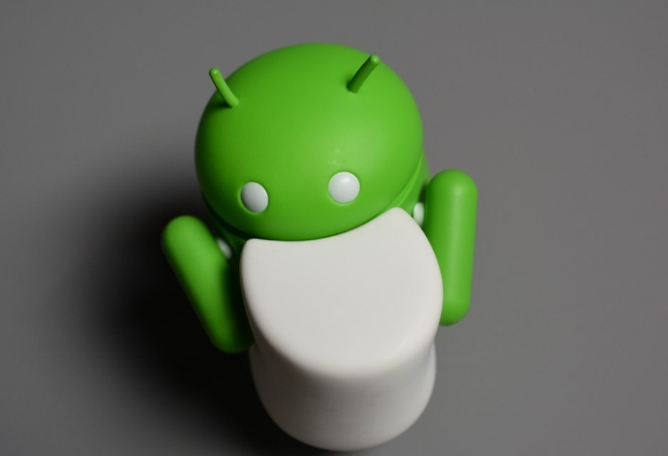 Android-6.0-1