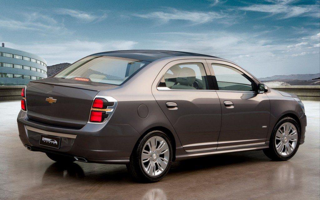 Chevrolet-Cobalt-Concept_11-1024x640